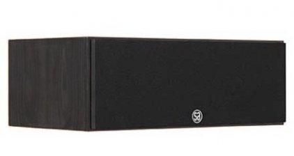 System Audio SA Aura 10 AV Black Ash