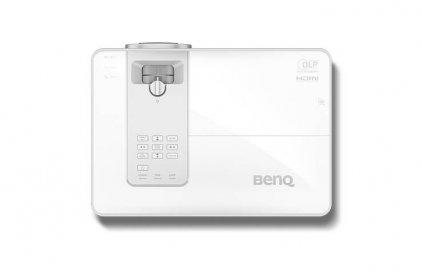 Benq SU765