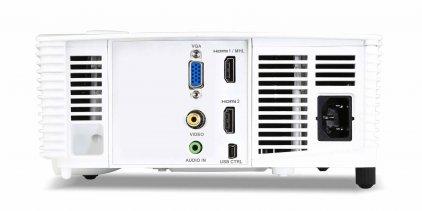 Проектор Acer H6520BD