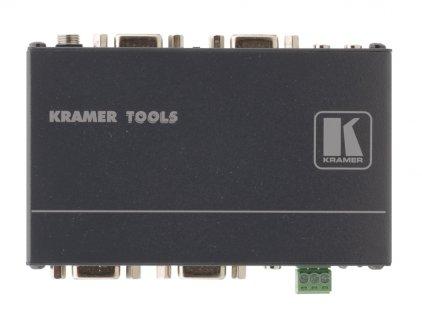 Kramer VP-211K