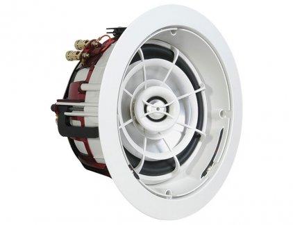 SpeakerCraft Profile AIM7 Three #ASM57301