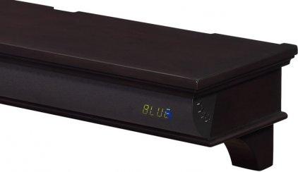 Саундбар Bello BDS4012-60-E474