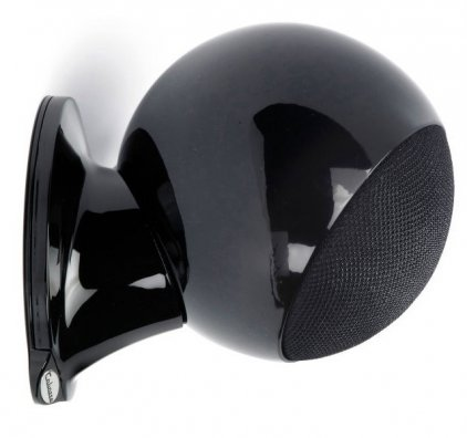 Cabasse Alcyone 2 System 5.1 (Glossy black)