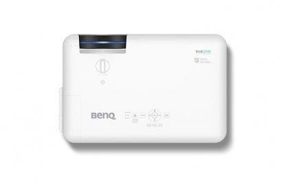 Benq LW720