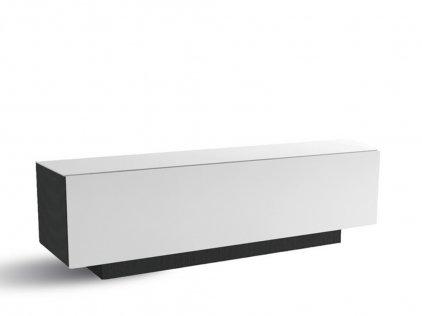 MD 570.1540 R черн-бел-бел