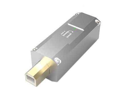 iFi Audio iPurifier