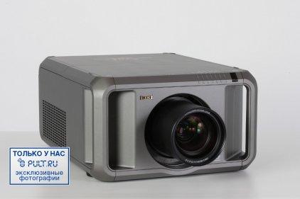 Проектор EIKI EIP-HDT30