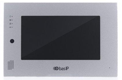 BAS-IP AP-07 S v3
