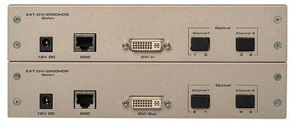 Gefen EXT-DVI-2500HD