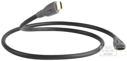 QED Performance ACTIVE HDMI 10m