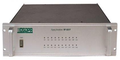 DSPPA MP-6801P