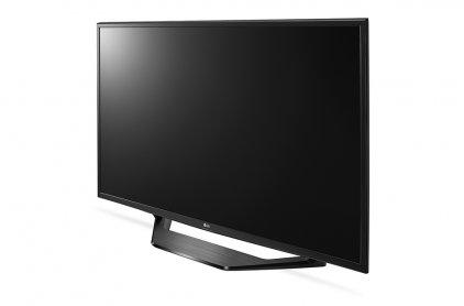LED телевизор LG 49LH590V
