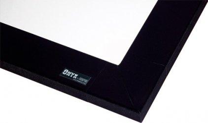 Экран Draper Onyx NTSC (3:4) 198/6 1/2(78)' 119*160 M1300