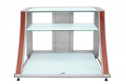 Akur Горка Универсальная (LCD)