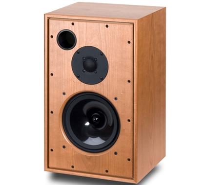 Полочная акустика Harbeth Monitor 30.1 eucalyptus