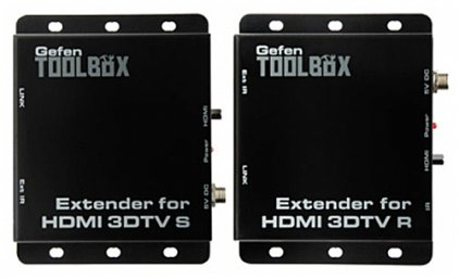 Gefen GTB-HDMI-3DTV