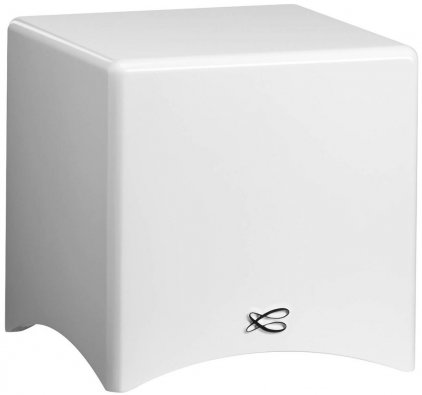 Cabasse Eole 3 System 5.1 WS (Glossy white)