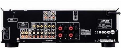 Onkyo TX-8030 black