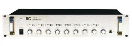 ITC T-6240