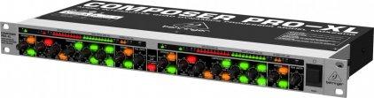 Behringer MDX2600