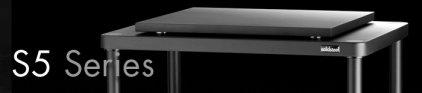 Solidsteel S5-5 black