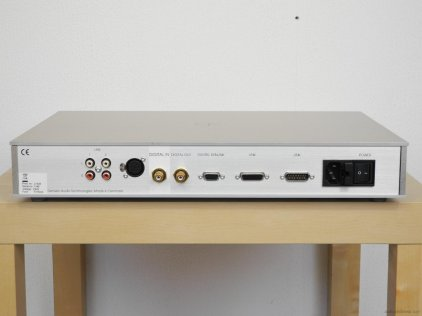 Densen Beat-800 MKIII albino