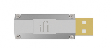 Кабель iFi Audio Mercury USB 1.0m