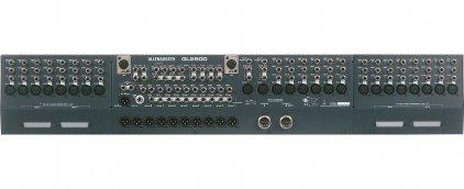 Микшер Allen&Heath GL2800-32 (832X)
