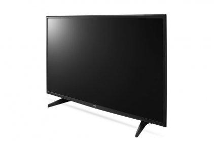 LED телевизор LG 49LH570V