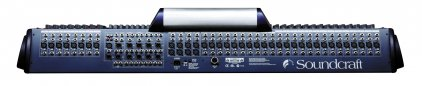 Soundcraft GB8-32