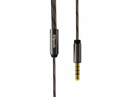 Klipsch X20i Reference In-Ear