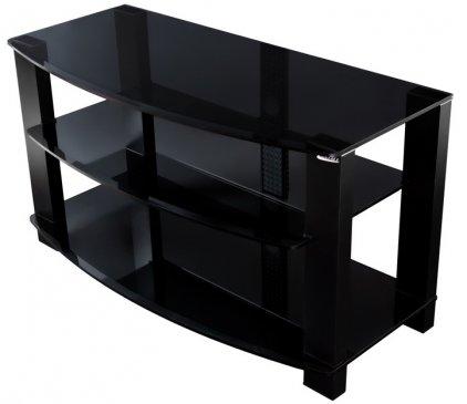 Antall Santana-02 черный/черное стекло