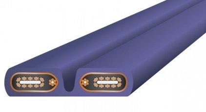 Wire World Aurora 7 Power Cord 2m