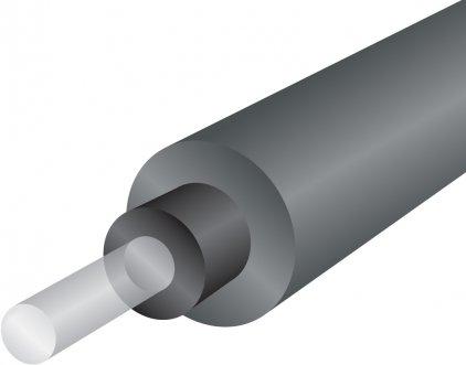 Оптический кабель Wire World Nova Toslink Optical 1.0m