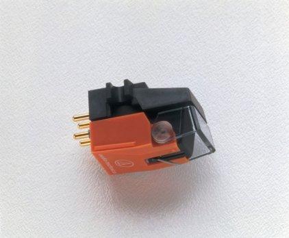 Audio Technica ATN120E