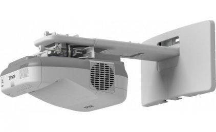 Проектор Epson EB-585W