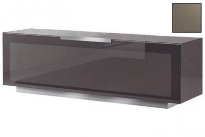 Munari BG 476 GR (Кремовый)
