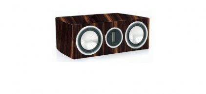 Monitor Audio GXC 150 Piano Ebony