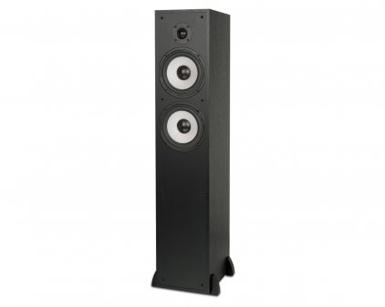 Boston Acoustics CS260 II black