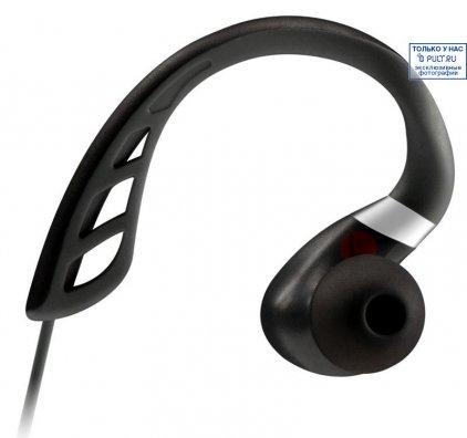 Polk Audio UltraFit 3000 black (спортивные)