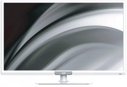 LED телевизор JVC LT-28M540