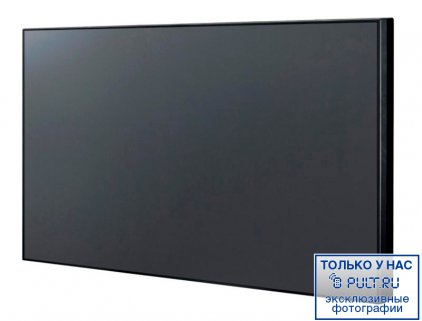 Panasonic TH-55LFV50W