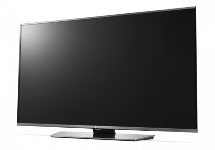 LED телевизор LG 40LF634V