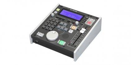 Tascam RC-9010S