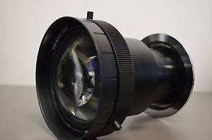 Sanyo Объектив для проектора LNS-W11