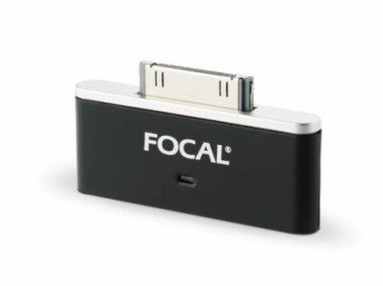 Focal iTransmitter HD wireless