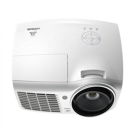 Проектор Vivitek DW868