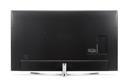 LG 75UH855V