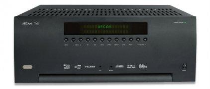 Arcam AV-950 black