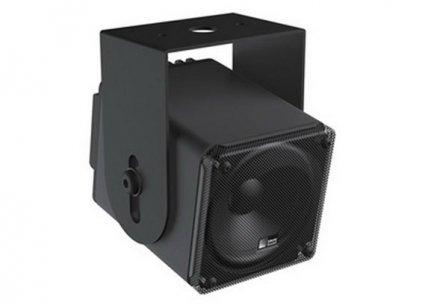 Крепление Meyer Sound MUB-MM4XPD
